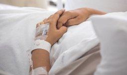 В Казахстане снизилась заболеваемость менингитом, корью, туберкулезом