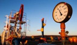 43,9 миллиона тонн сырой нефти добыли в Казахстане