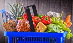 83% казахстанцев отметили быстрый рост цен на продукты