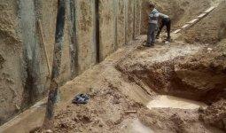 Замакима района в ВКО наказан за проблемы с водоснабжением
