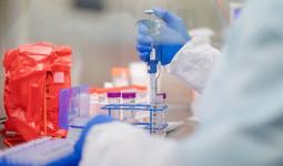 439 новых случаев заражения коронавирусом выявлены в РК за сутки