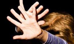Задержан мужчина, изнасиловавший и убивший сестер-школьниц в Рыбинске