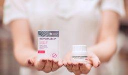 Лекарство от коронавируса начали продавать в аптеках