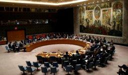 Япония рвется в постоянные члены Совбеза ООН