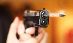 Женщину убили во время школьного урока в Zoom