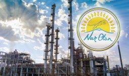 Марат Шибутов видит в предвыборных программах «Nur Otan» поддержку для бизнесменов