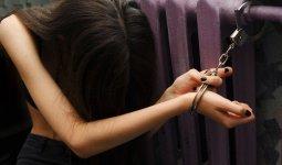 Насиловали и били: 22 года провела в рабстве карагандинка