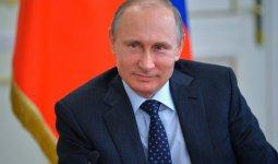 Вслед за Трампом на Нобелевскую премию мира выдвинули Путина
