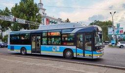 В хищениях на миллионы заподозрили директоров автопарков Алматы