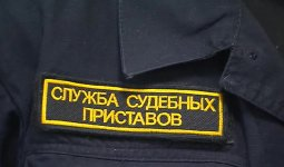 В Москве арестовали квартиру Навального