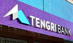 Когда начнутся выплаты вкладчикам Tengri Bank