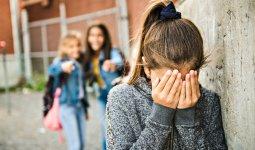 Директора трех школ спешно уволились после драки девочек в Актобе