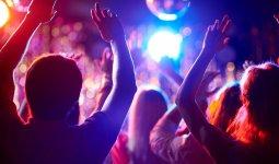 Администратора ночного клуба арестовали в Нур-Султане