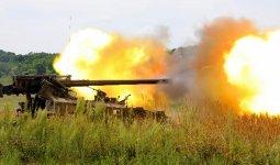 Новая война в Нагорном Карабахе