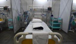 102 736 достигло число выздоровевших от коронавируса в Казахстане