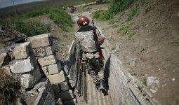 Ситуация в Нагорном Карабахе: обстрелы не прекращаются