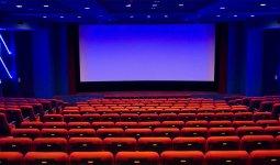Владельцы кинотеатров заявили о миллиардных потерях из-за карантина
