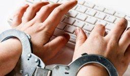 Хуже, чем в Кыргызстане и Беларуси: Интернет в Казахстане признан несвободным
