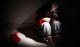 Обвиняемого в домогательствах к малолетним девочкам военного выпустили на свободу