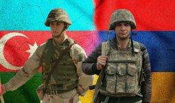 Армения vs Азербайджан. Нужна ли Казахстану роль миротворца?