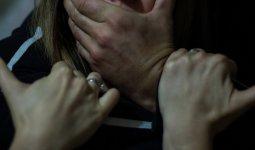 Попытка изнасилования многодетной: подозреваемый утверждает, что пытался помочь