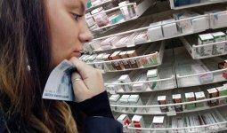 На Минздрав подали в суд из-за дефицита лекарств