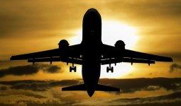 Казахстан может ограничить авиасообщение с рядом стран