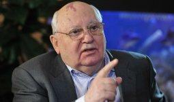 Каким был бы мир в случае сохранения СССР, ответил Михаил Горбачев