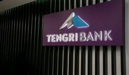 Какую сумму уже выплатили вкладчикам Tengri Bank