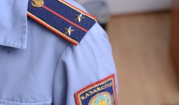 Подозреваемый умер на допросе в ВКО: задержаны трое полицейских