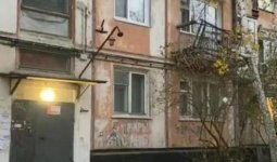 Приватизацию квартиры одинокой пенсионерки председателем КСК проверяют в Павлодаре