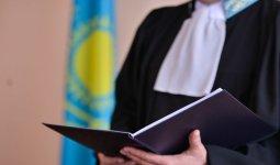 Жакип Асанов: Судья на уровне подсознания считает подсудимого виновным