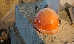Подросток упал с высоты на стройке в Темиртау