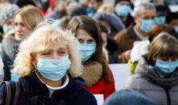 Глава ВОЗ предупредил о трудных месяцах пандемии