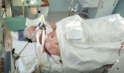 Летальные случаи от коронавирусной пневмонии зарегистрированы в Казахстане