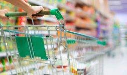 Обман и обсчет: на сеть популярных супермаркетов жалуются казахстанцы