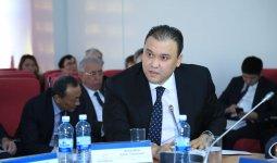 «За какие заслуги?!»: казахстанцев возмутила «космическая» зарплата главы «СК-Фармация»