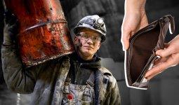 Экспаты, убытки и удаленка: что ждет нефтесервисный рынок Казахстана