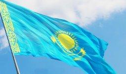 25 октября Казахстан отмечает – точнее, отмечал бы – День Республики