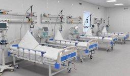 Увеличилось число выздоровевших от COVID-19 в Казахстане