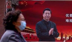Новую вспышку коронавируса зафиксировали в Китае