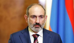 Никол Пашинян обвинил Турцию