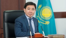Аким Усть-Каменогорска намерен призвать к ответу жителя города