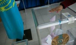 Как будут голосовать казахстанцы с временной регистрацией