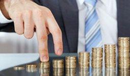 Раскрыта зарплата руководителей казахстанских компаний