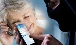 «Чудо-крем»: казахстанцы предупреждают о новой волне интернет-мошенничества