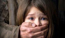 «Насиловал детей и держал в будке»: обвиняемого в педофилии оправдали в ВКО