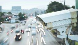 Установить камеры на всех автодорогах предлагают в Казахстане