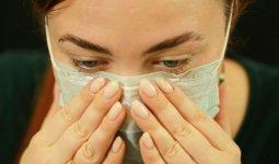 Обнаружен основной источник распространения коронавируса