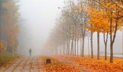 О погоде на выходные в Казахстане рассказали синоптики
